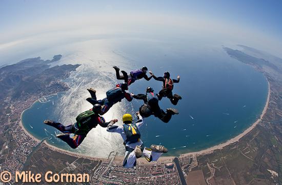 paracaidismo--hw31ByMikeGorman110922-(17).jpg