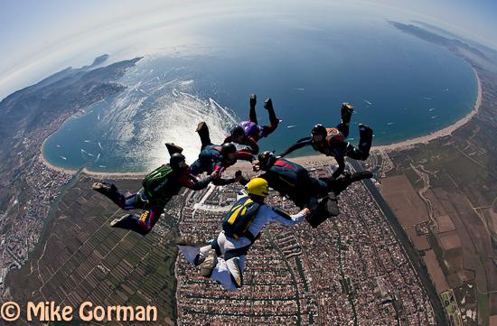paracaidismo--hw31ByMikeGorman110922-(18).jpg