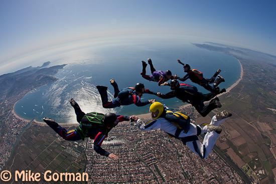 paracaidismo--hw31ByMikeGorman110922-(19).jpg