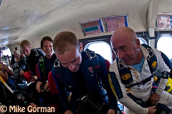 paracaidismo--hw31ByMikeGorman110922-(2).jpg