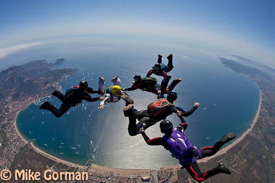 paracaidismo--hw31ByMikeGorman110922-(20).jpg