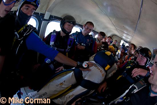 paracaidismo--hw31ByMikeGorman110922-(22).jpg