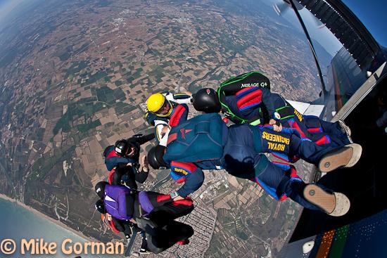 paracaidismo--hw31ByMikeGorman110922-(23).jpg