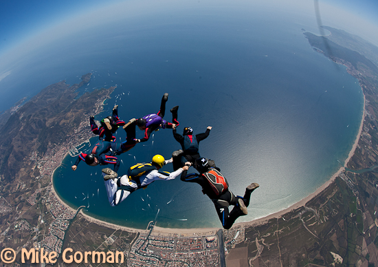 paracaidismo--hw31ByMikeGorman110922-(24).jpg