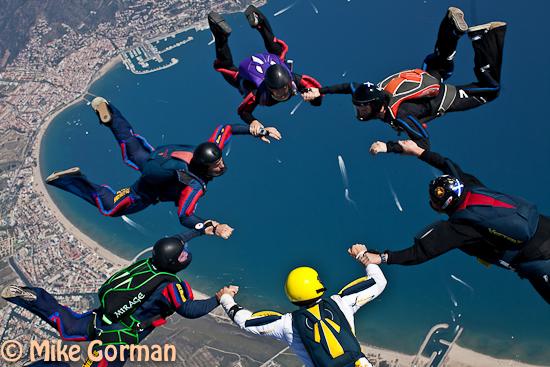 paracaidismo--hw31ByMikeGorman110922-(26).jpg