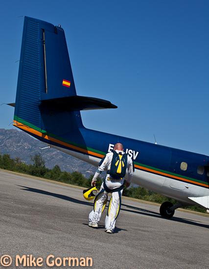 paracaidismo--hw31ByMikeGorman110922-(29).jpg