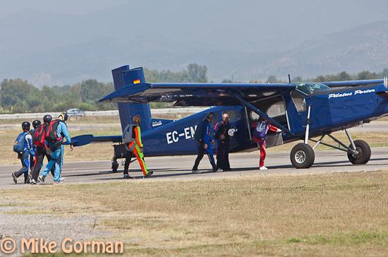 paracaidismo--hw31ByMikeGorman110922-(3).jpg
