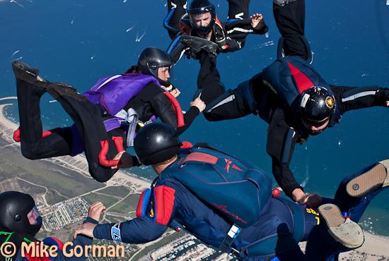 paracaidismo--hw31ByMikeGorman110922-(30).jpg