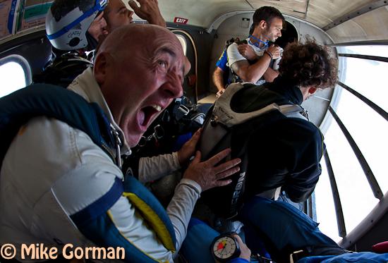 paracaidismo--hw31ByMikeGorman110922-(4).jpg