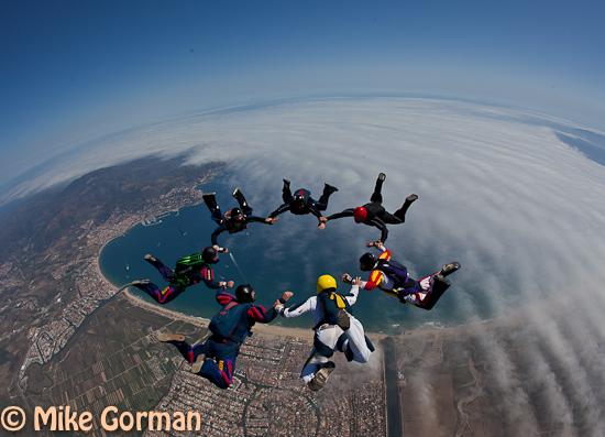 paracaidismo--hw31ByMikeGorman110922-(7).jpg