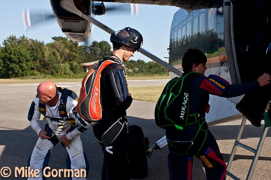 paracaidismo--hw31ByMikeGorman110922-(9).jpg