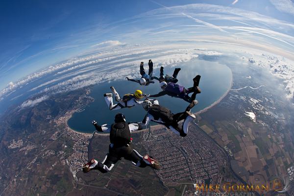 paracaidismo--HW33ByMikeGorman1111-(10).jpg
