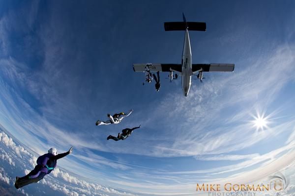 paracaidismo--HW33ByMikeGorman1111-(11).jpg
