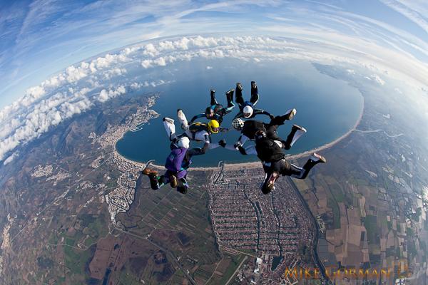 paracaidismo--HW33ByMikeGorman1111-(12).jpg