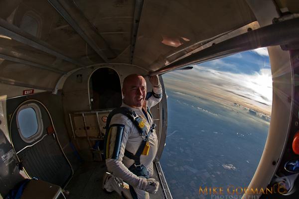 paracaidismo--HW33ByMikeGorman1111-(13).jpg
