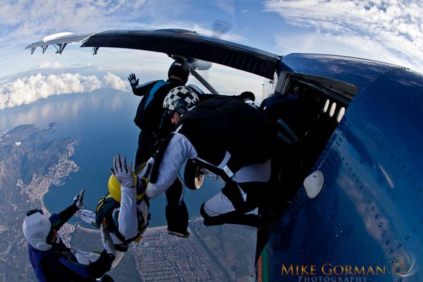 paracaidismo--HW33ByMikeGorman1111-(14).jpg