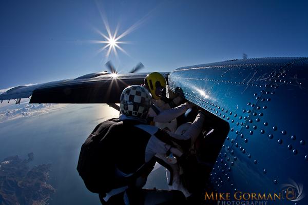 paracaidismo--HW33ByMikeGorman1111-(18).jpg