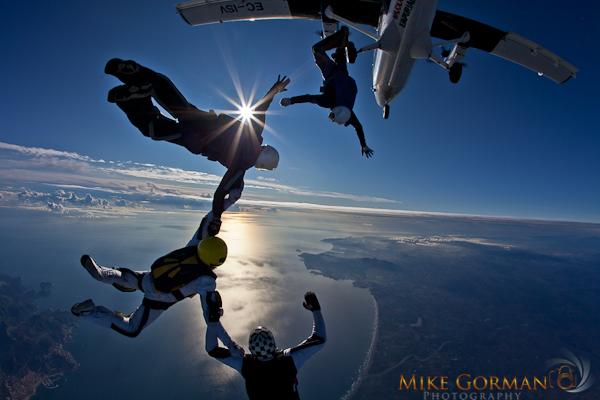 paracaidismo--HW33ByMikeGorman1111-(19).jpg