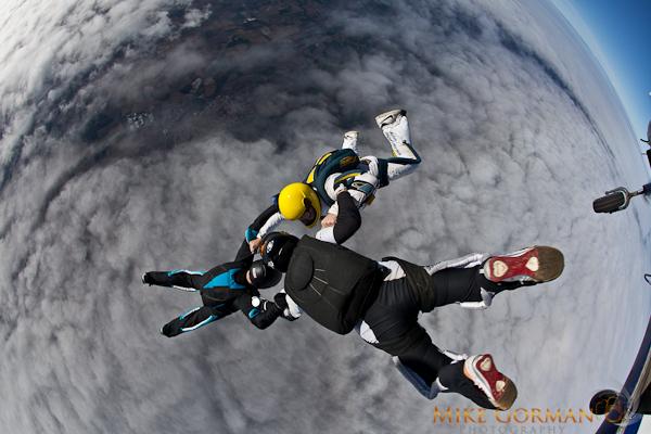 paracaidismo--HW33ByMikeGorman1111-(2).jpg