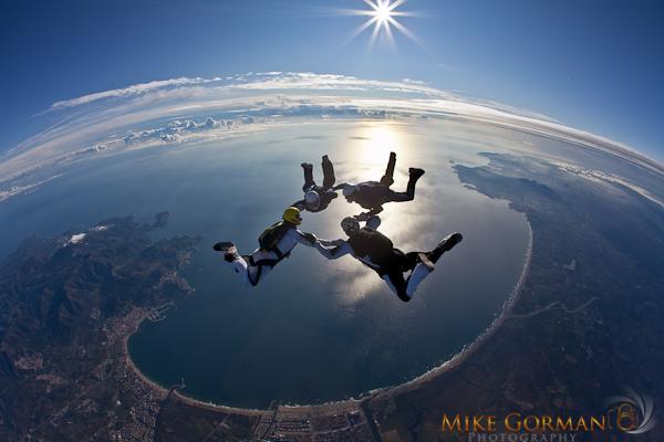 paracaidismo--HW33ByMikeGorman1111-(20).jpg