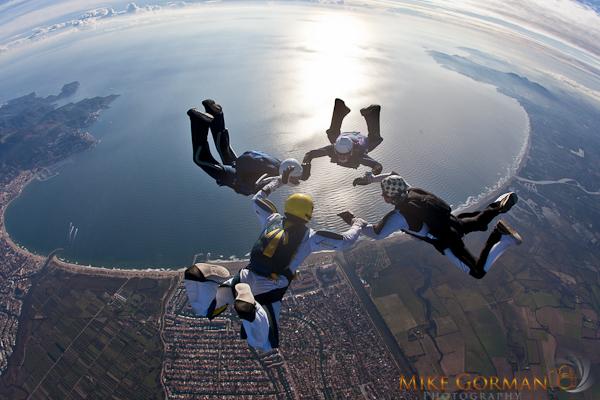 paracaidismo--HW33ByMikeGorman1111-(21).jpg