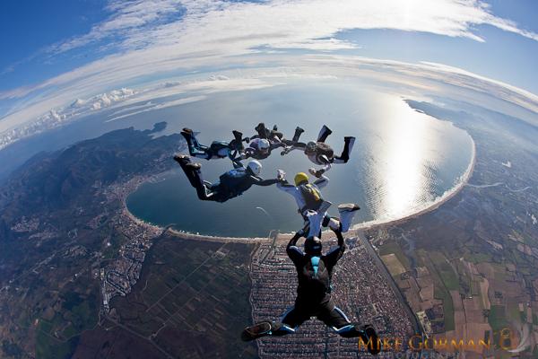 paracaidismo--HW33ByMikeGorman1111-(22).jpg