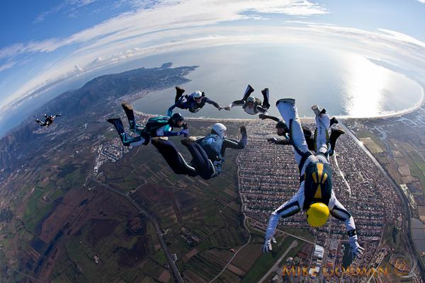 paracaidismo--HW33ByMikeGorman1111-(23).jpg