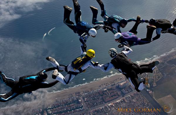 paracaidismo--HW33ByMikeGorman1111-(27).jpg