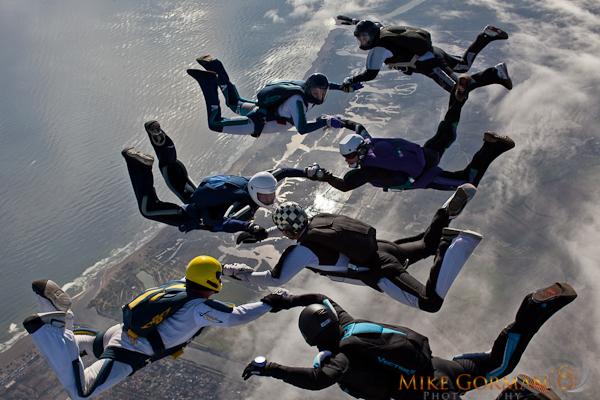 paracaidismo--HW33ByMikeGorman1111-(28).jpg
