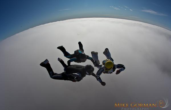 paracaidismo--HW33ByMikeGorman1111-(3).jpg