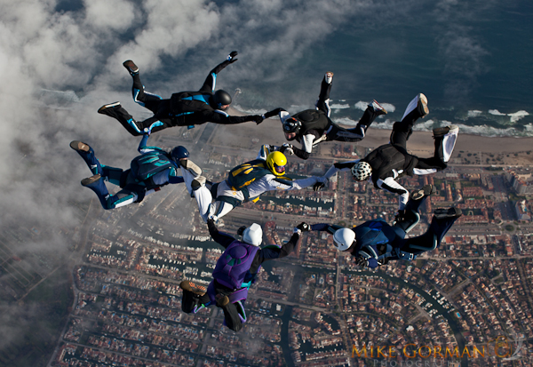 paracaidismo--HW33ByMikeGorman1111-(30).jpg
