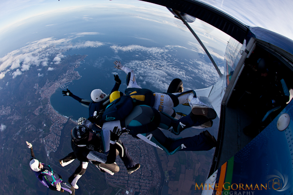 paracaidismo--HW33ByMikeGorman1111-(33).jpg