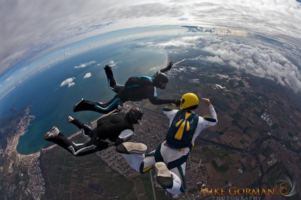 paracaidismo--HW33ByMikeGorman1111-(5).jpg
