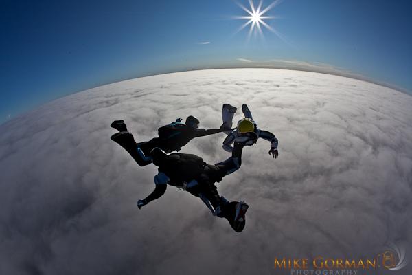 paracaidismo--HW33ByMikeGorman1111-(8).jpg