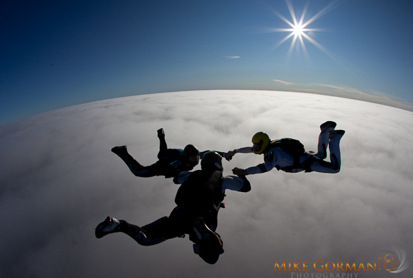 paracaidismo--HW33ByMikeGorman1111-(9).jpg