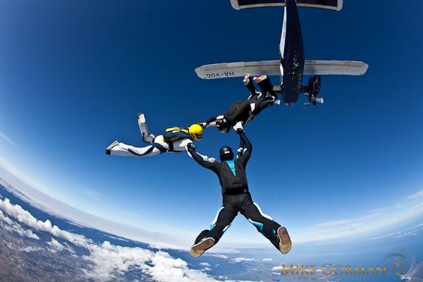 paracaidismo--HW33ByMikeGorman1111.jpg