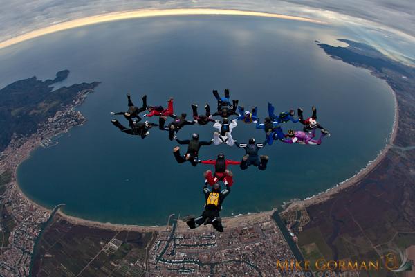 paracaidismo--byMikeGormanXams112711-(1).jpg