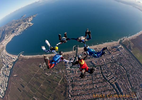 paracaidismo--byMikeGormanXams112711-(10).jpg
