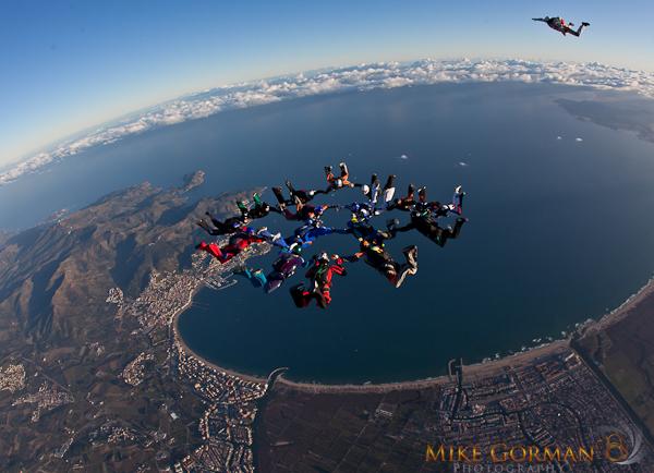 paracaidismo--byMikeGormanXams112711-(13).jpg