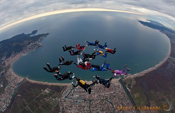 paracaidismo--byMikeGormanXams112711-(2).jpg