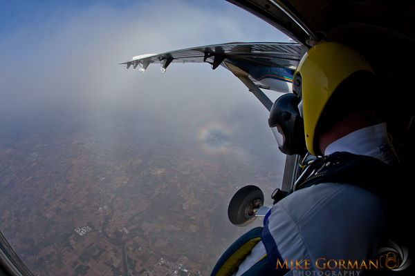 paracaidismo--byMikeGormanXams112711-(4).jpg