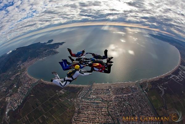 paracaidismo--byMikeGormanXams112711-(5).jpg