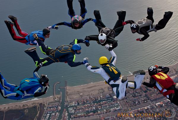 paracaidismo--byMikeGormanXams112711-(7).jpg
