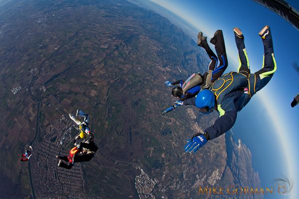 paracaidismo--byMikeGormanXams112711-(9).jpg