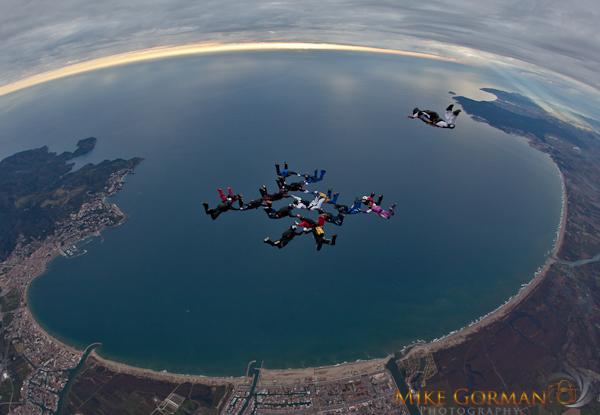 paracaidismo--byMikeGormanXams112711.jpg