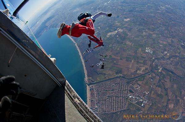 paracaidismo--byMikeGormanXmas111238-(10).jpg