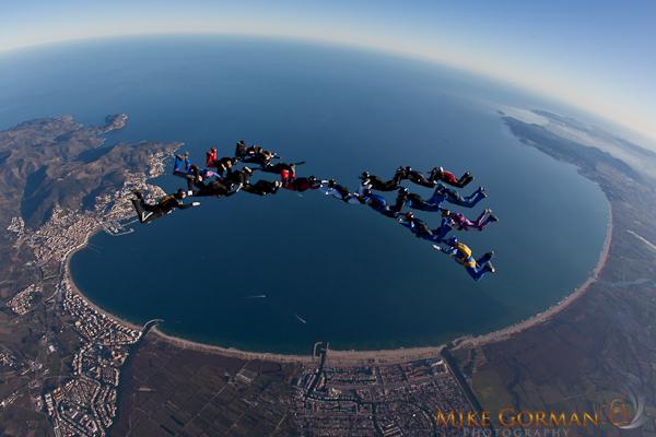 paracaidismo--byMikeGormanXmas111238-(11).jpg