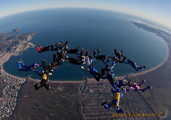 paracaidismo--byMikeGormanXmas111238-(12).jpg
