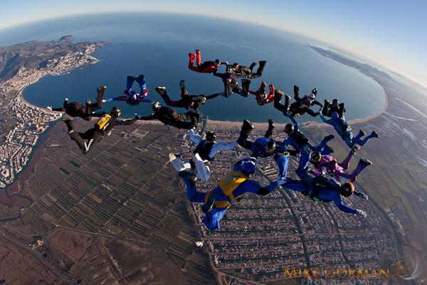 paracaidismo--byMikeGormanXmas111238-(13).jpg