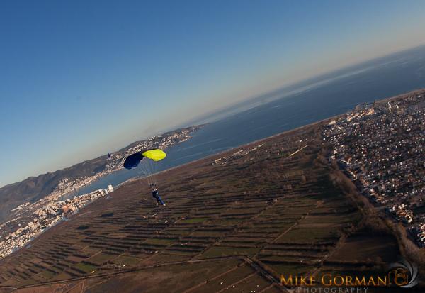 paracaidismo--byMikeGormanXmas111238-(14).jpg